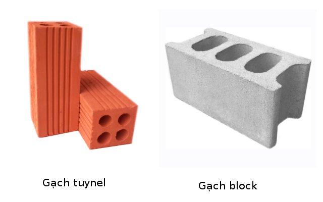 cac-loai-gach-xay-1