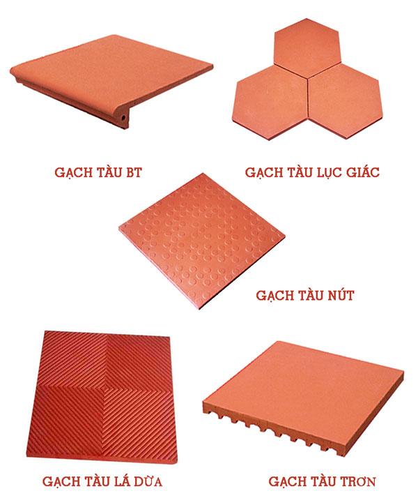 cac-loai-gach-xay-3